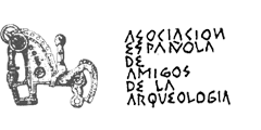 Asociación Española Amigos de la Arqueología
